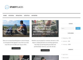 studyplaces.com