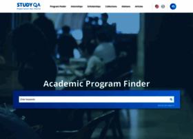 studyqa.com