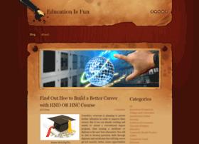 studyresource.weebly.com