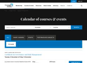 studyrisk.com.au