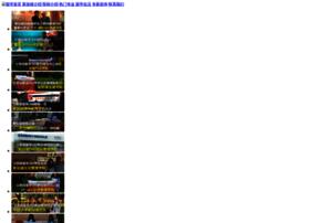 studysg.com