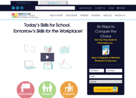 studyskills.com