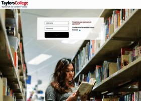 studysmart.taylorscollege.edu.au