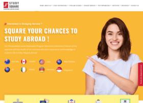 studysquare.com