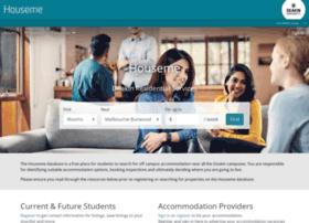 studystays.deakin.edu.au