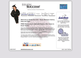 studysuccess.co.uk