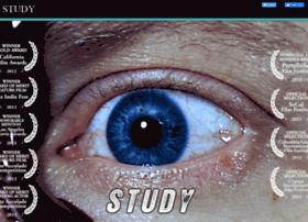 studythemovie.com