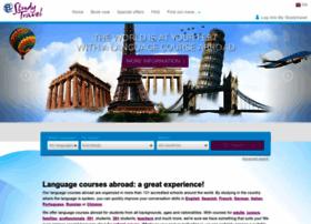 studytravel.com