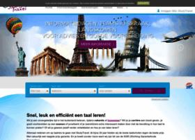 studytravel.nl