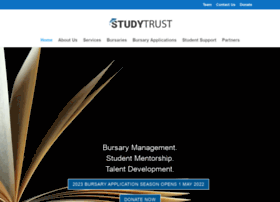 studytrust.org.za