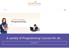 studytune.com