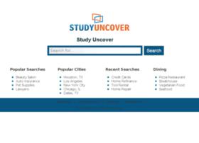 studyuncover.com