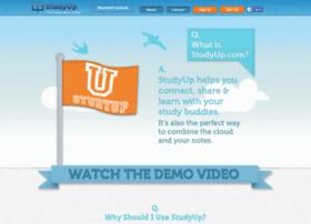 studyup.com