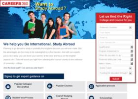 studyusa.careers360.com
