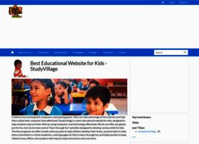 studyvillage.com