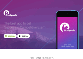 studywala.com