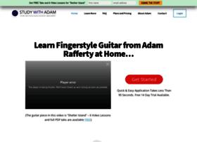 studywithadam.com