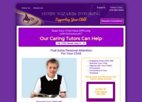 studywizards.com