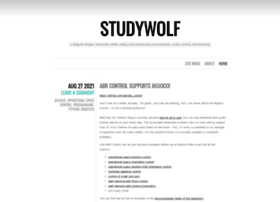 studywolf.wordpress.com