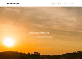 stueckmann.com
