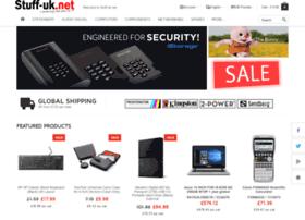 stuff-uk.net