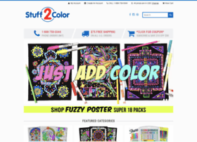 stuff2color.com