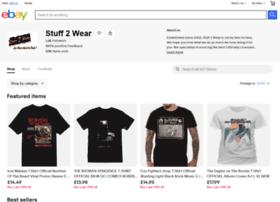 stuff2wear.co.uk