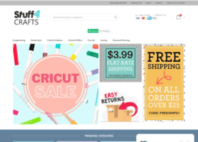 stuff4crafts.com