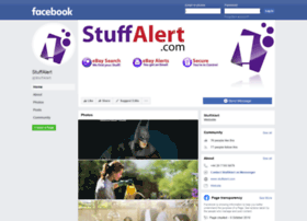 stuffalert.com
