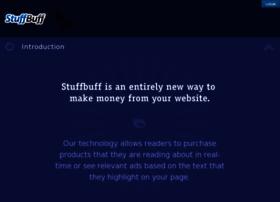 stuffbuff.com