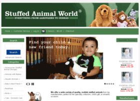 stuffed-animals.net