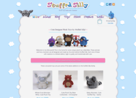 stuffed-silly.com