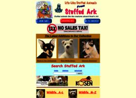 stuffedark.com