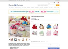stuffies.com
