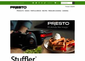 stuffler.com
