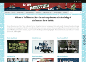 stuffmonsterslike.com