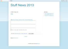 stuffnews2013.blogspot.in