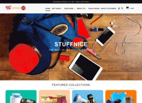 stuffnice.com