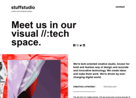 stuffstudio.pl