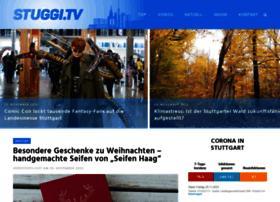 stuggi.tv