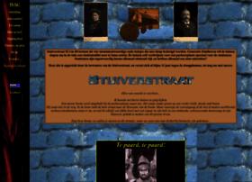 stuiverstraat.dse.nl
