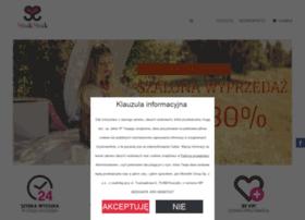 stukstuk.pl