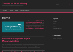 stuktheater.nl