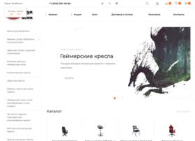 stulvsem.ru