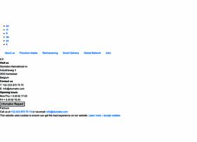 stumabo.com