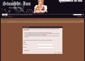 stumbleinn.net