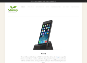 stumpstore.com
