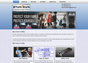 stungundelhi.net