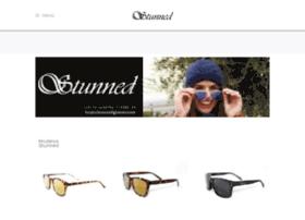 stunnedglasses.com