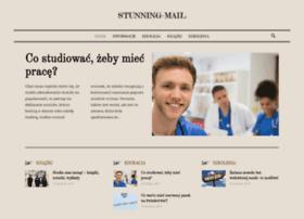 stunning-mail.pl